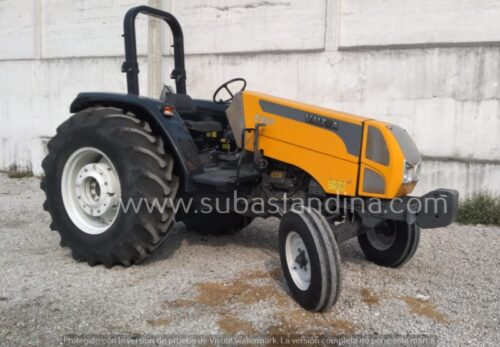 tractor agricola1_2