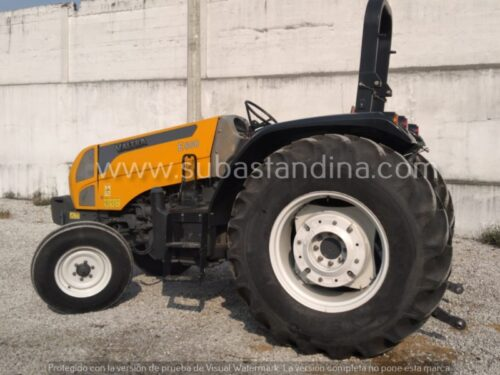 tractor agricola1