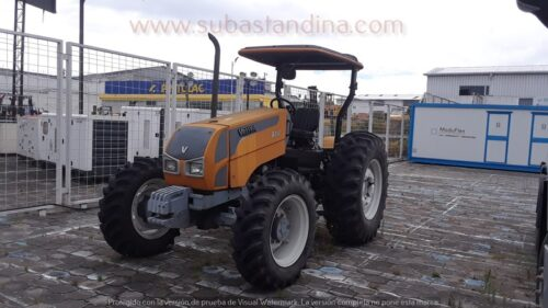 TRACTOR A 750_1
